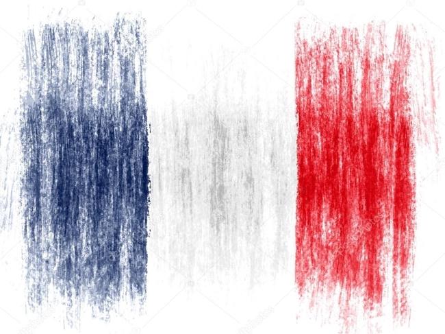 D.O.P. en français