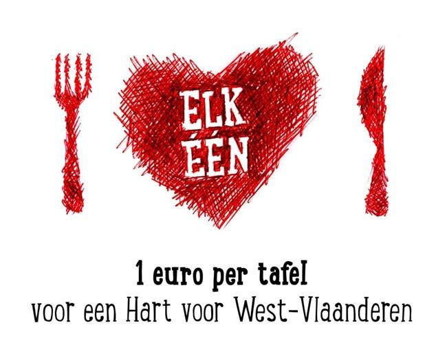 Coeur Couvert logo