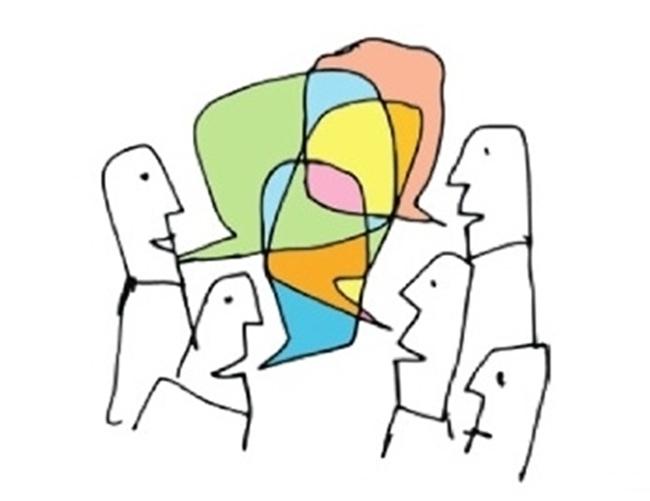 Studiedag ergotherapie: cliëntgericht werken bij mensen met een verstandelijke beperking