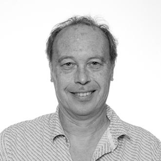 Peter Opstaele
