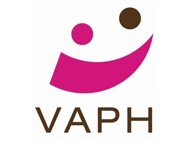 Vernieuwde website voor personen met een handicap