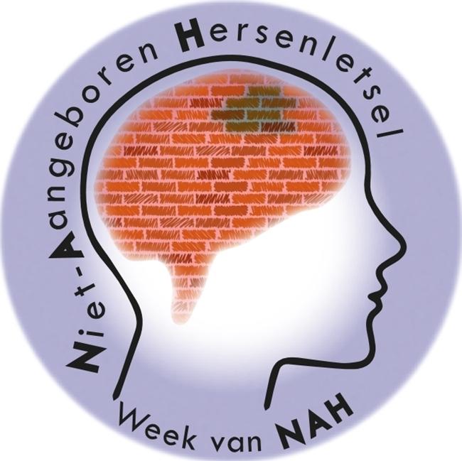 D.O.P. West-Vlaanderen steunt 'Week van NAH' - dinsdag 17.10.2017
