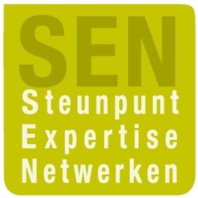 Kenniskring Te-jongeren West-Vlaanderen