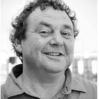 Geert Vandewalle