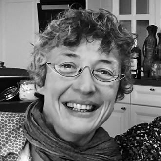 Sofie De Ruyter