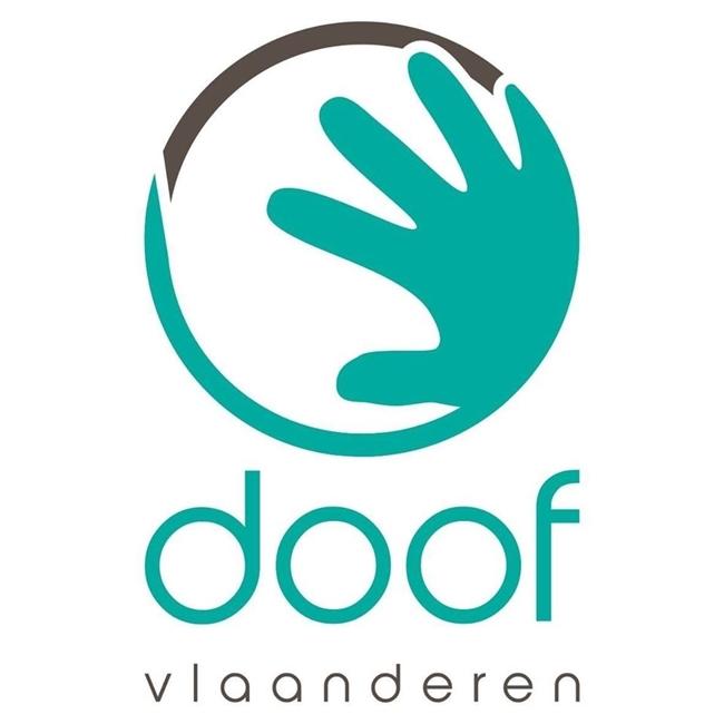 Doof & Migratie: een boeiende tool voor dove migranten