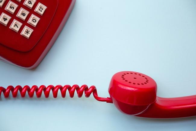Extra telefonische en digitale ondersteuning tijdens Corona