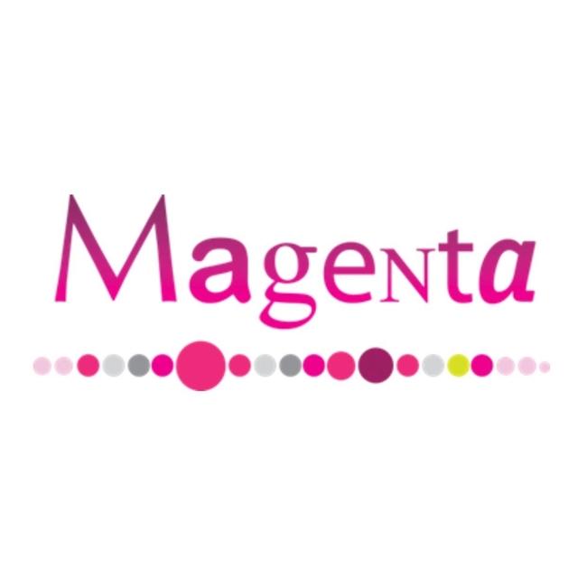 Nieuws van Magenta in 2021: toolbox en digitaal aanbod voor ouders van een zorgenkind