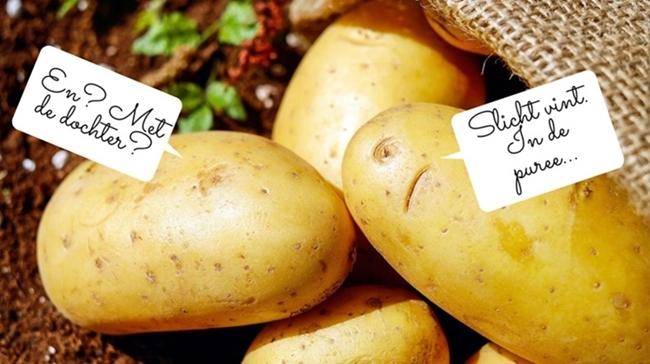 Jonge patatten in de puree: online werklunchdebatten rond kwetsbare jongvolwassenen