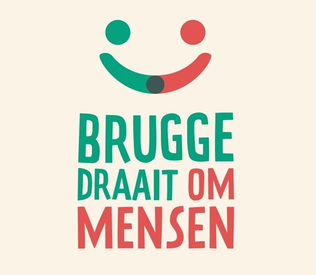 Samen voor een warm, sociaal en zorgzaam Brugge!